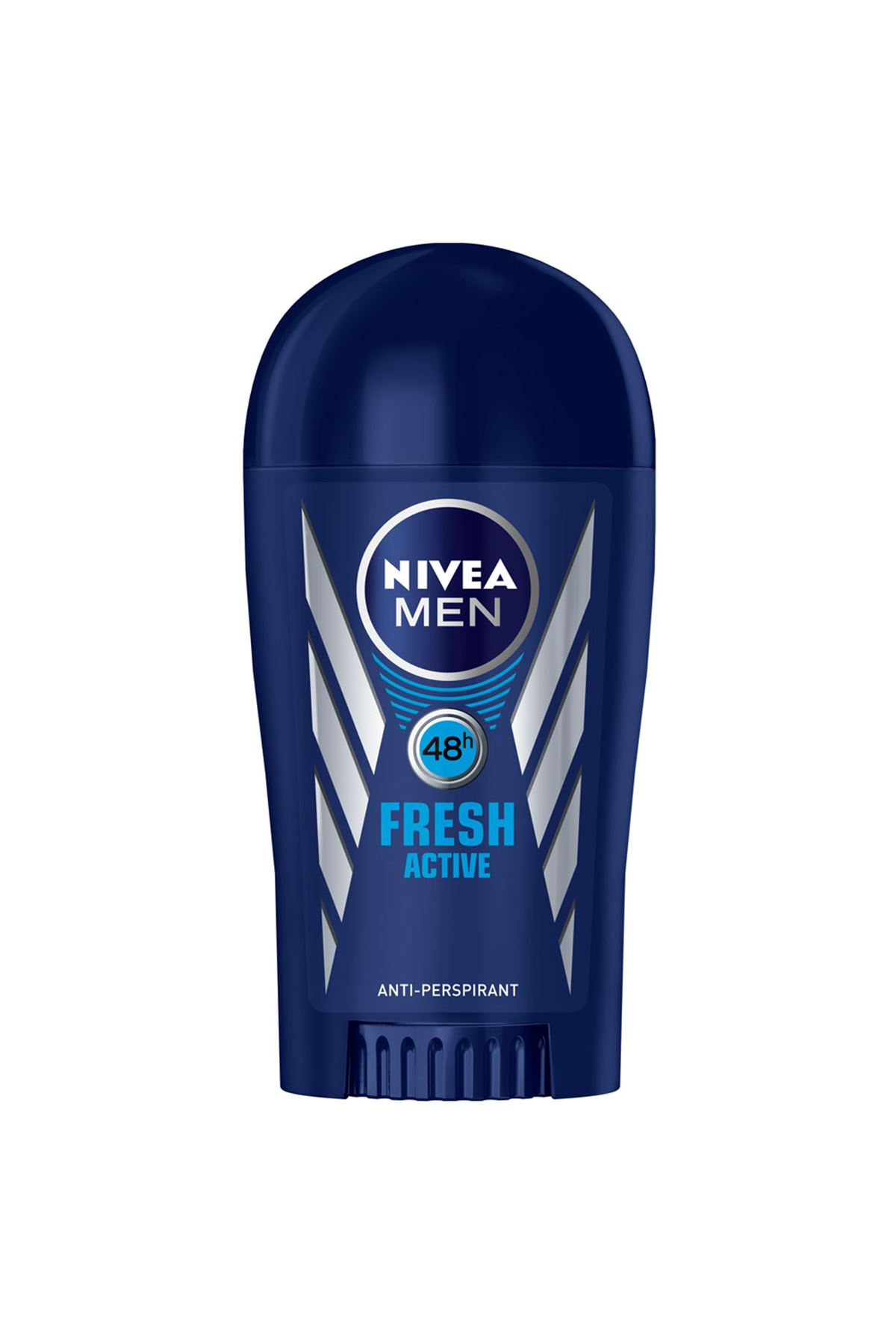 Nıvea Deo Stıck 40 ML Fresh Active Erkek