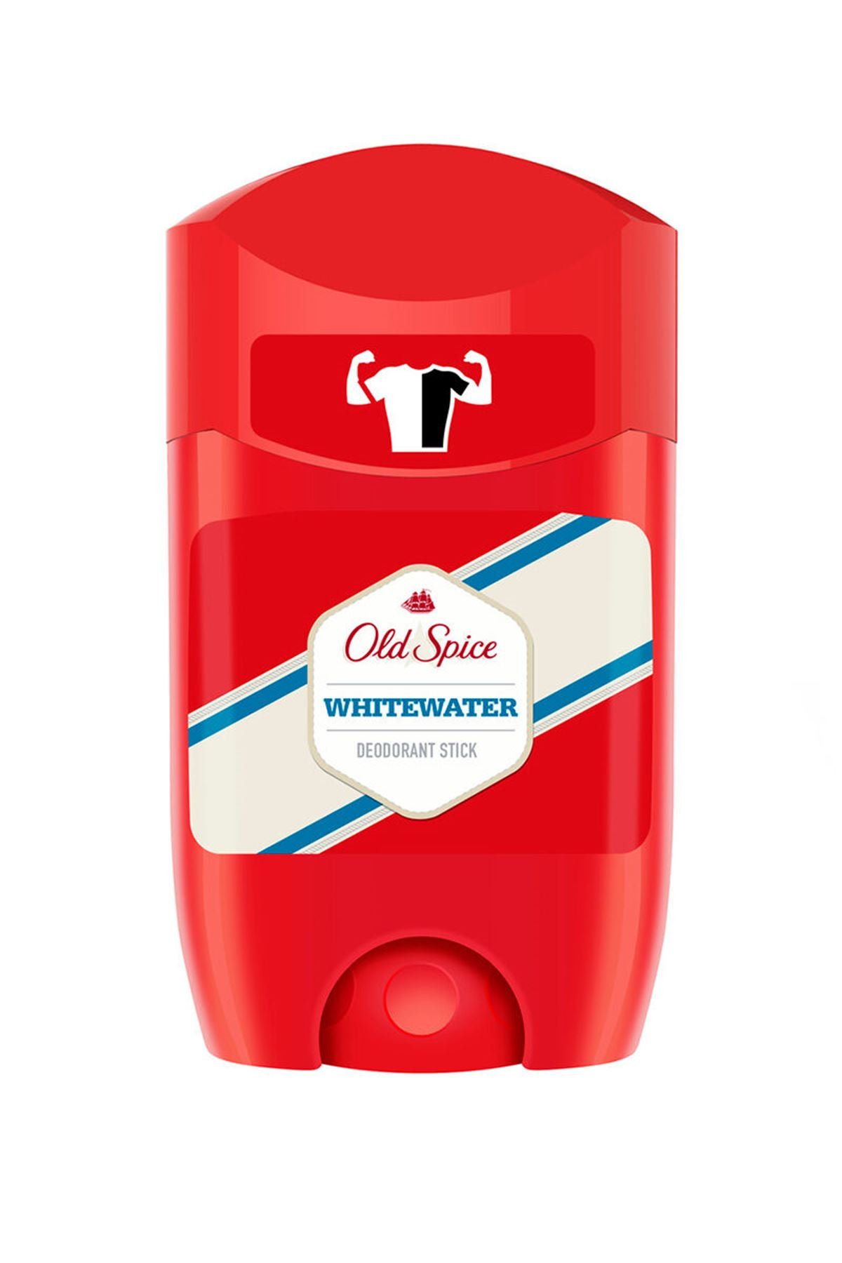 Old Spice Stick Whitewater 50 ml