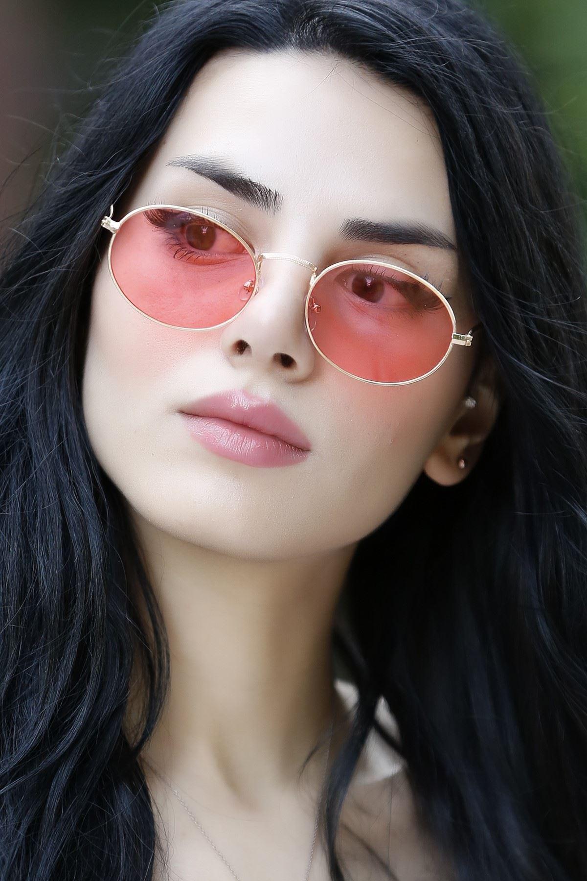 Gözlük Pembe - 4241.1100.