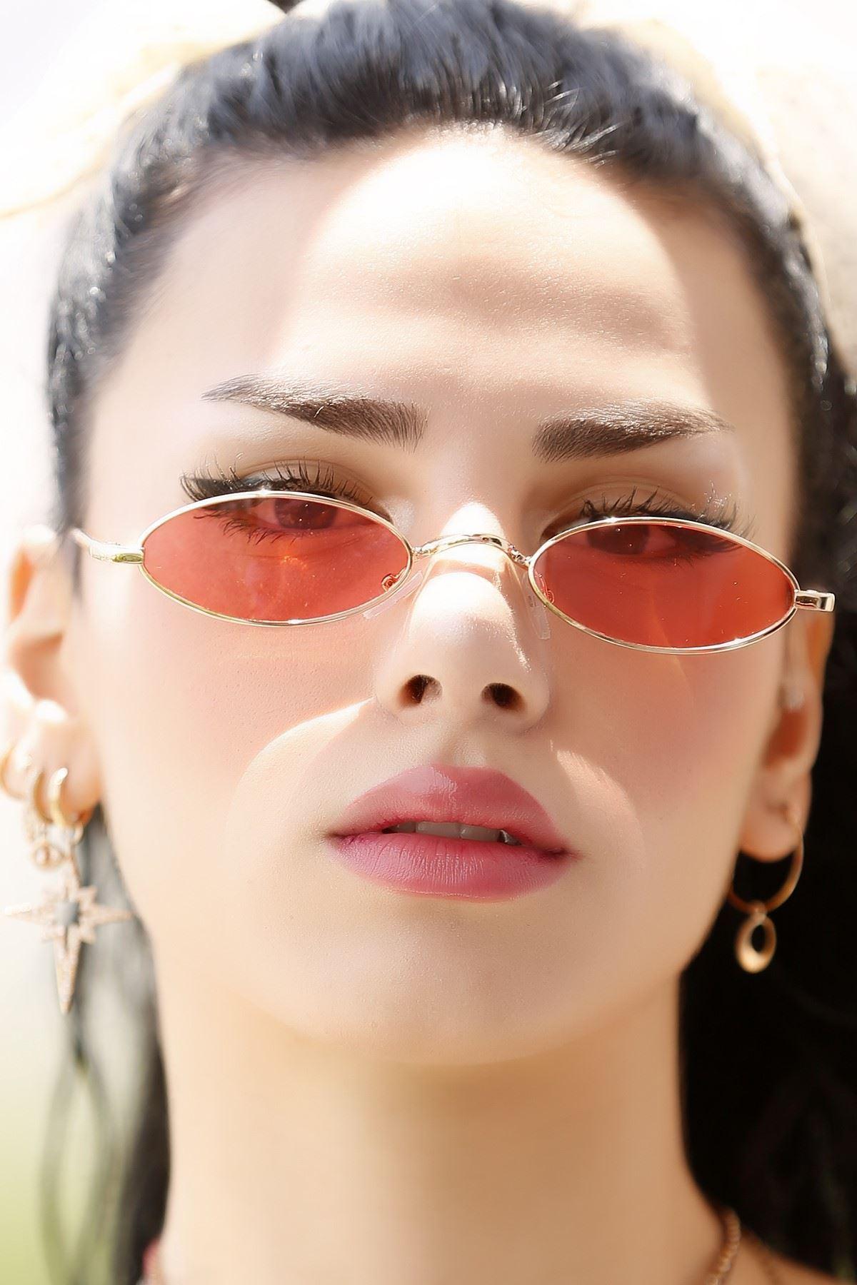 Gözlük Pembe - 4247.1100.