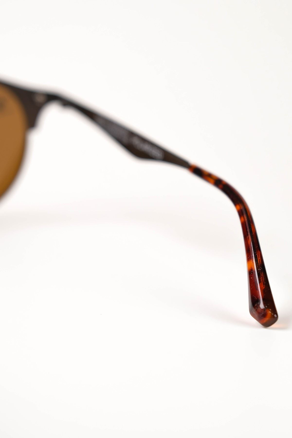 Santa Barbara Polo Gözlük Col3 - 1001.443.