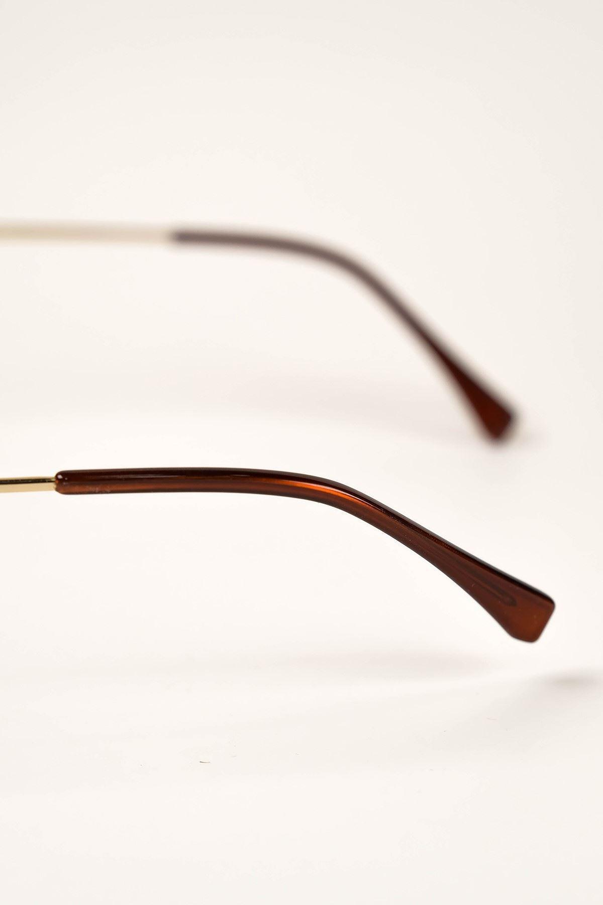 Santa Barbara Polo Gözlük Col2 - 1073.443.