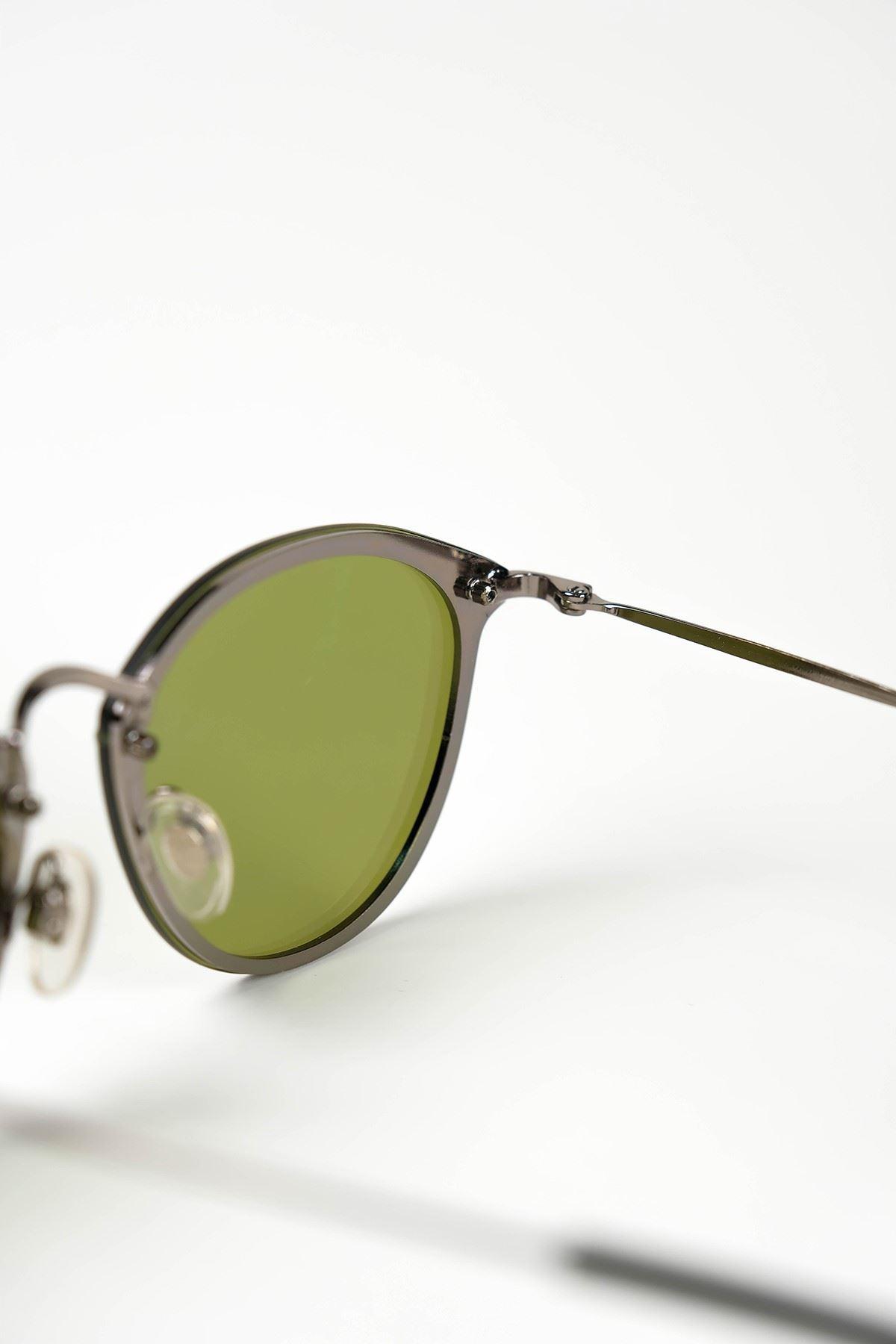 Danıel Kleın Gözlük Col1 - 4170.443.