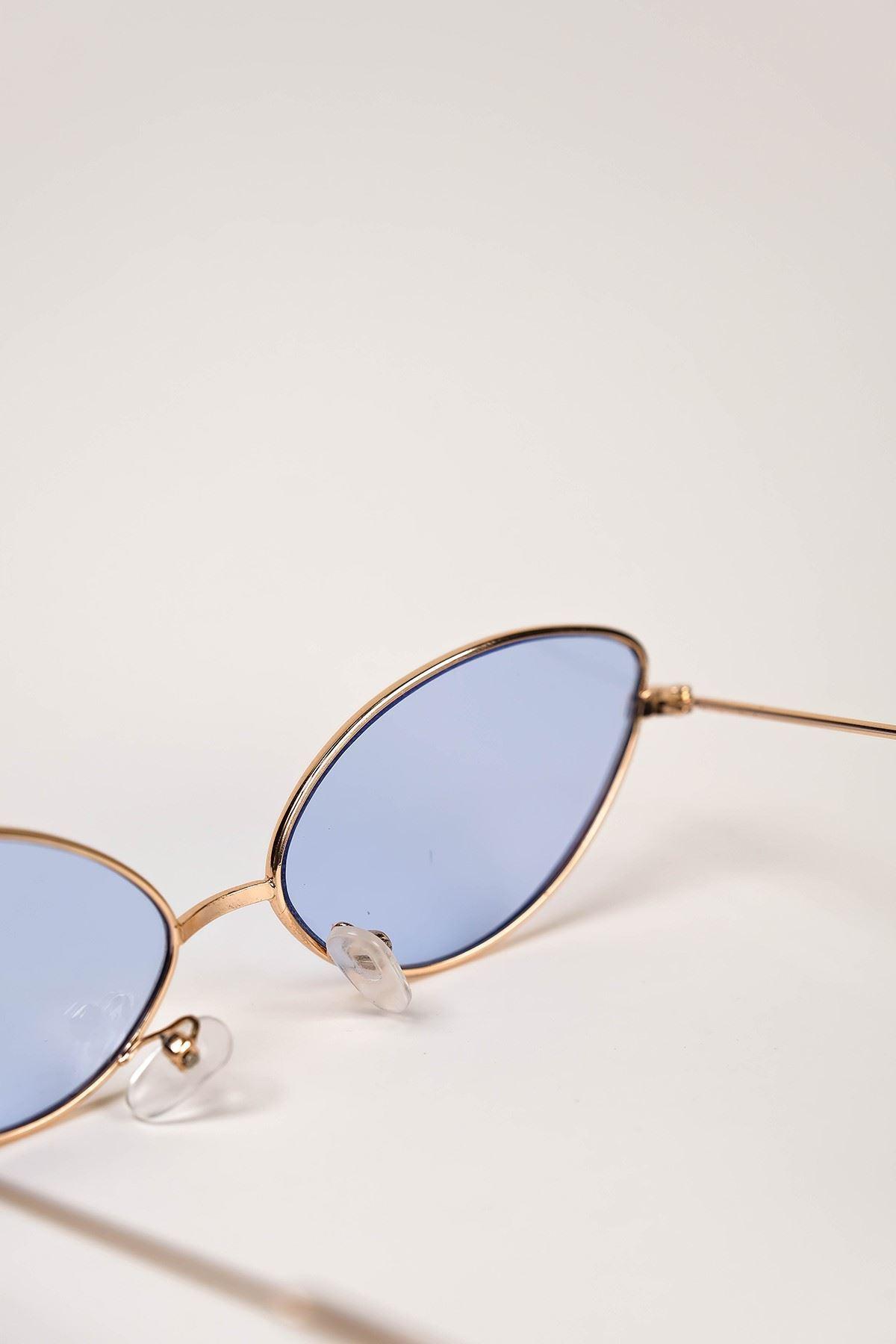 Gözlük Mavi - 4975.1100.
